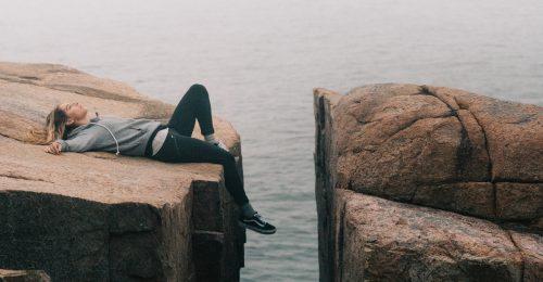 Burnout! Vagy mégsem?! – Hogyan értjük félre a kiégést?