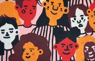 Rendelkezel az arcfelismerő szupererővel? Az online teszt elárulja!