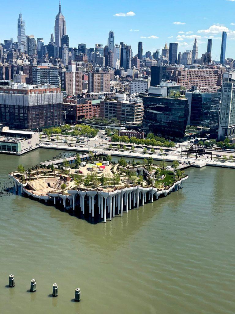 little-island-new-york-sziget-thomas-heattherwick