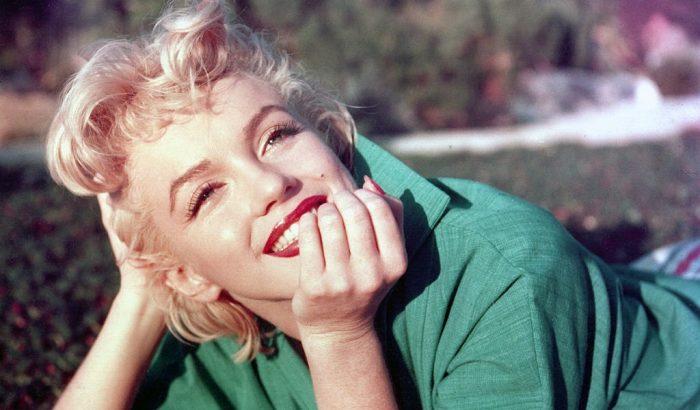 Anyja eldobta, a legtöbb férfi kihasználta – ma lenne 95 éves Marilyn Monroe