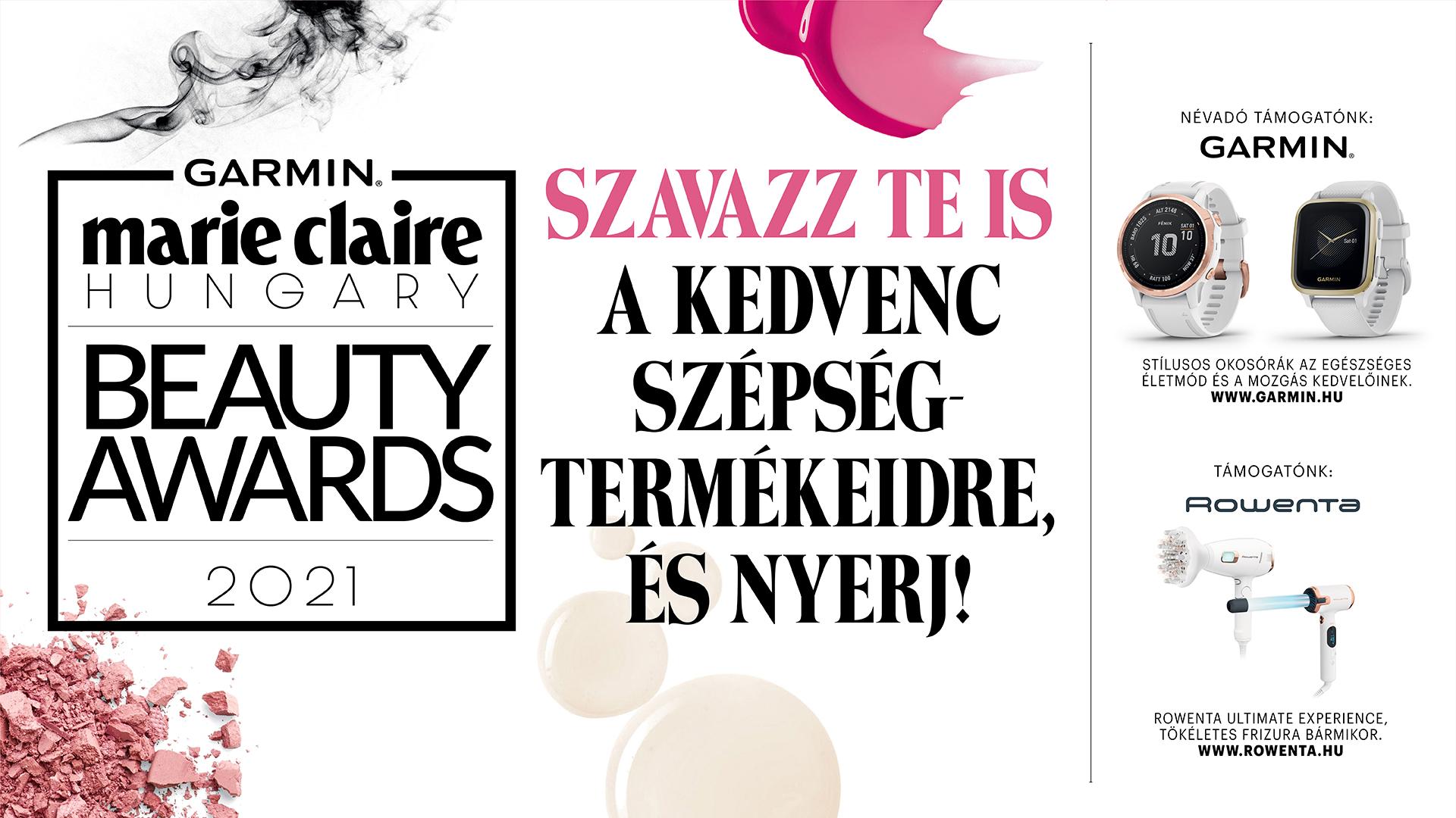 beauty-awards-felhivas
