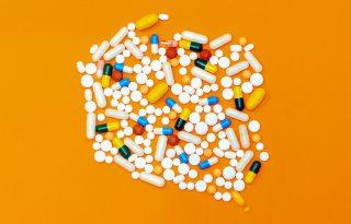Ez a legjobb napszak a vitaminok beszedésére