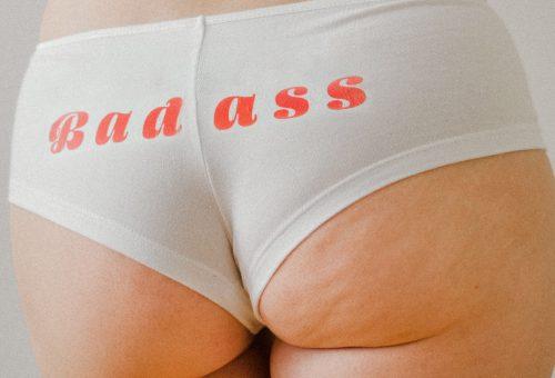 Ezek az alsóneműk a legegészségesebbek a nőgyógyászok szerint