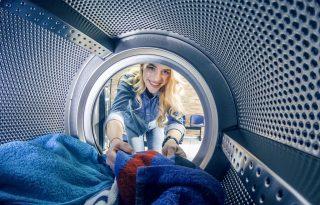 Az 5 leggyakoribb hiba, amit mosáskor elkövethetsz