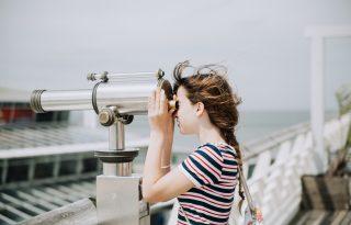 A turistateszt: így derítsük ki, mennyire vagyunk idegenek a saját városunkban!