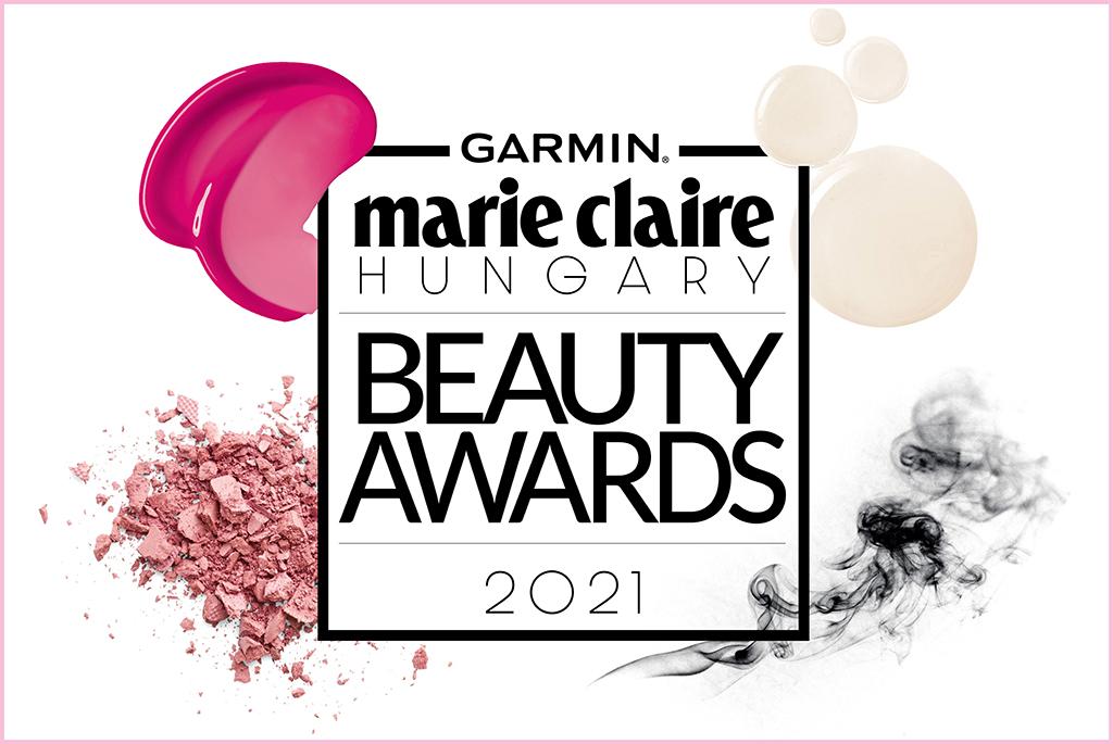 beauty-awards-nyito