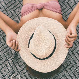Top 3 50 faktoros naptejújdonság az idei nyárra