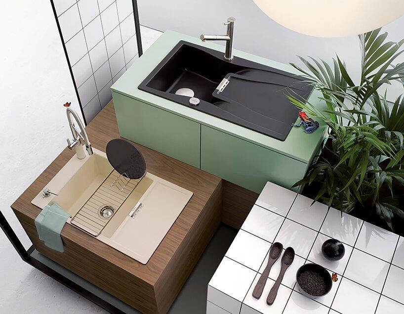 shock-mosdo-iggy-pop-green-sink