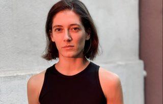 """""""A családom '40-es évekbeli ruhái már fél Európát bejárták"""" – interjú Simkó Beatrix előadóművésszel"""