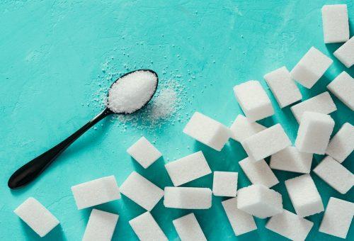 Búcsú a cukortól – Így szabadulj meg tőle 7 lépésben