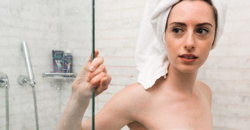 A szaglásvesztés újabb problémát szül: egyre gyakoribb a kényszeres tisztálkodás