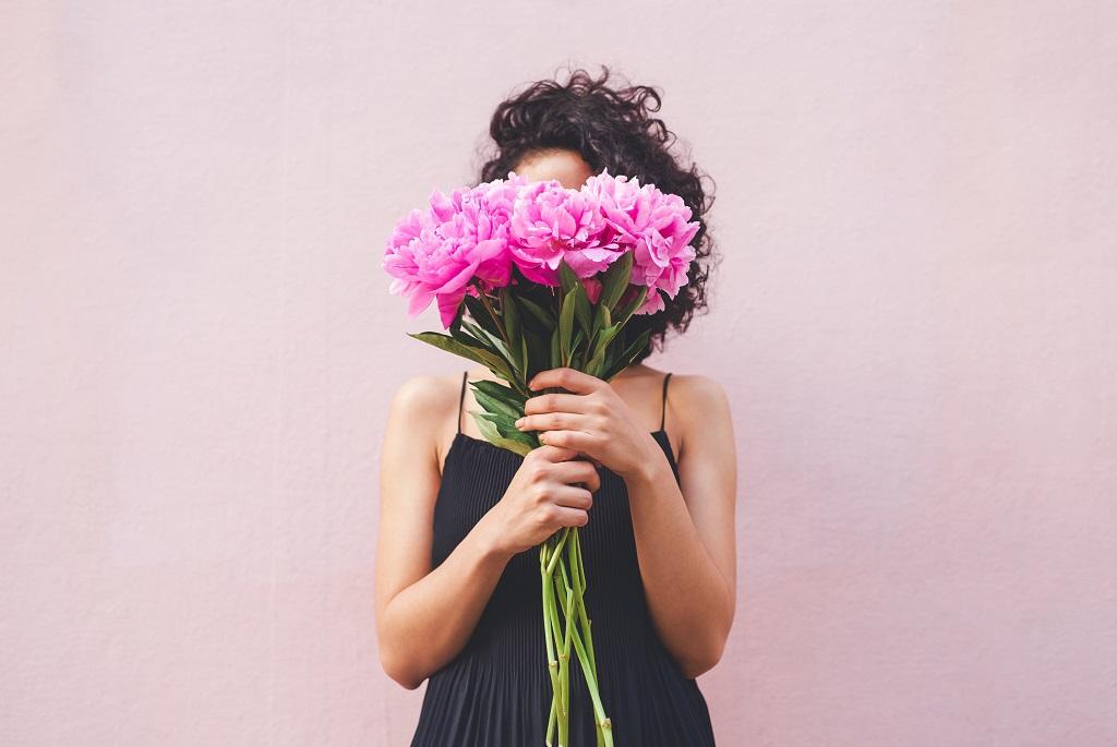 10 tipp hogy tovább friss maradjon a vágott virág