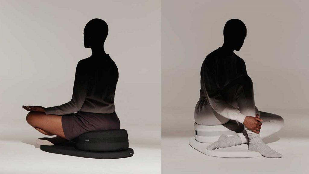 meditacio-joga-parna-dizajn