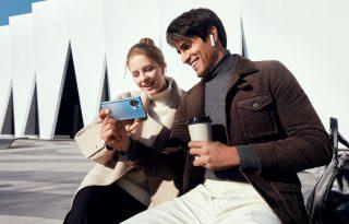 Ilyen, amikor az okostelefonod felér egy ékszerrel – teszteltük a Xiaomi Mi 11-et