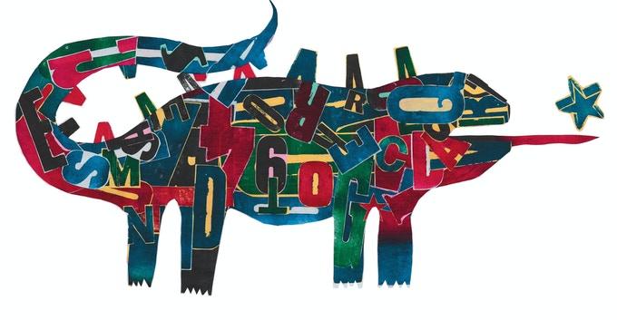 tupigrafia-betu-antologia-brazil-muveszet
