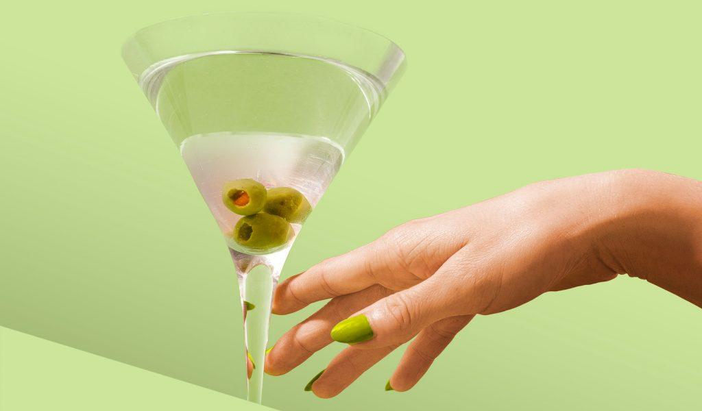alkohol-agy-karos