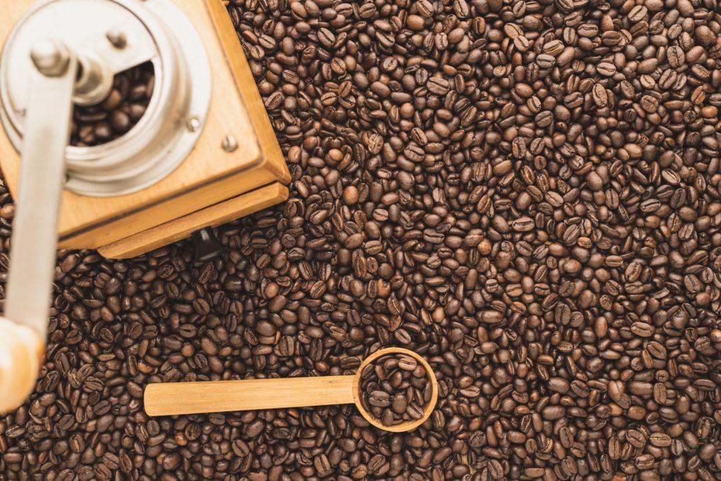 kave-daralo-finom