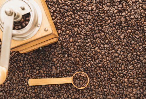 Erős kávét akarsz? Ne őröld finomra!