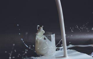 A tejivás előzheti meg a szívbetegséget