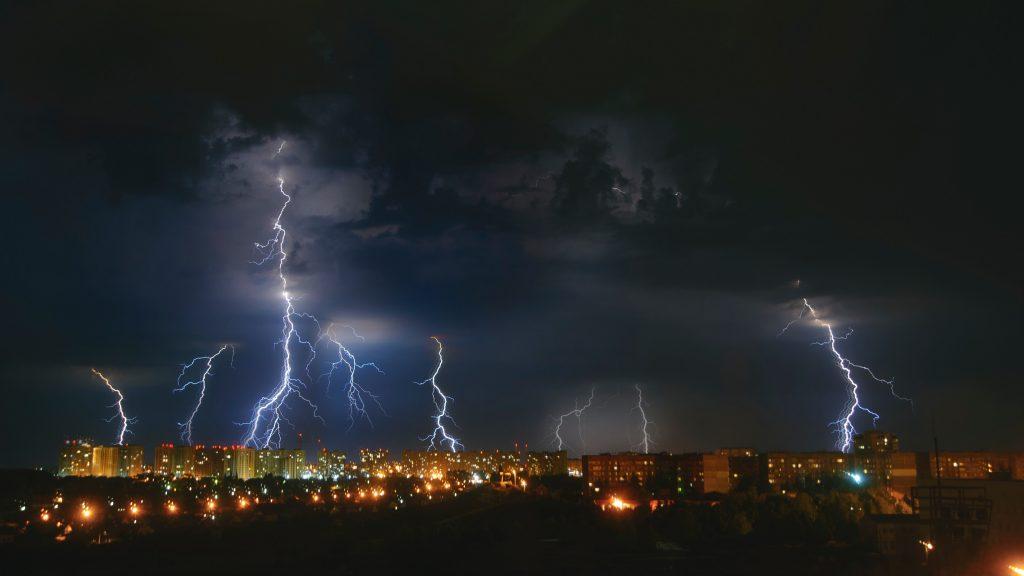 vihar-fejfajas-megelozes