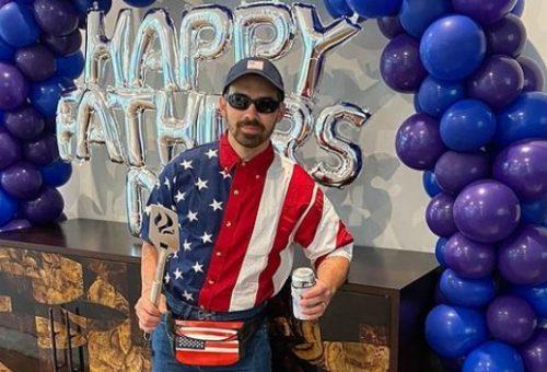 Cuki fotókkal ünnepelték az apák napját a sztárok