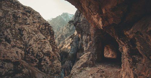 Fedezd fel a magyarországi barlangokat gyerekekkel!