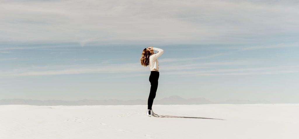 fiatal-klimax-menopauza