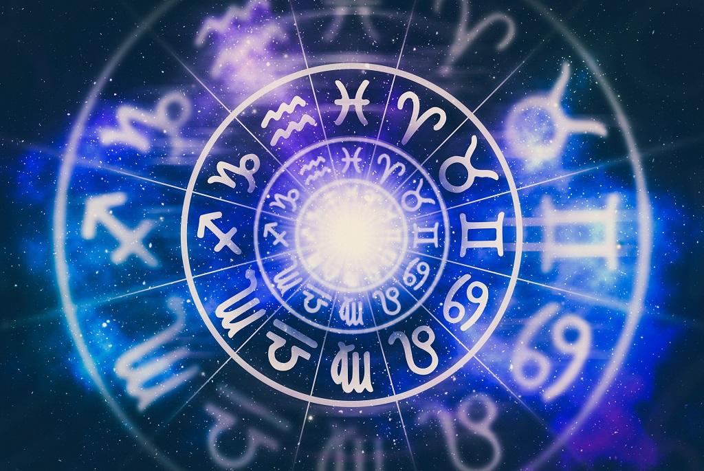 Barátság és horoszkóp, azaz barátsághoroszkóp
