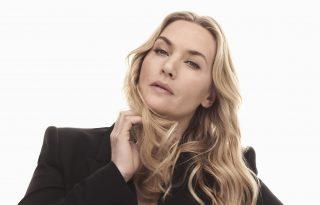 Kate Winslet a L'Oréal Paris új nagykövete