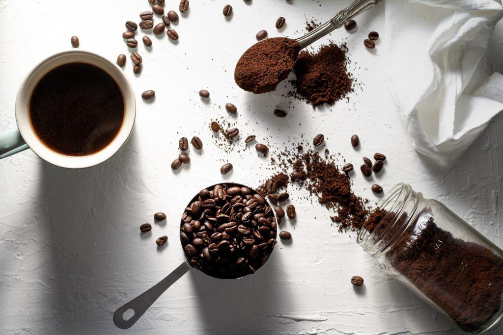kave-tarolas-fagyaszto