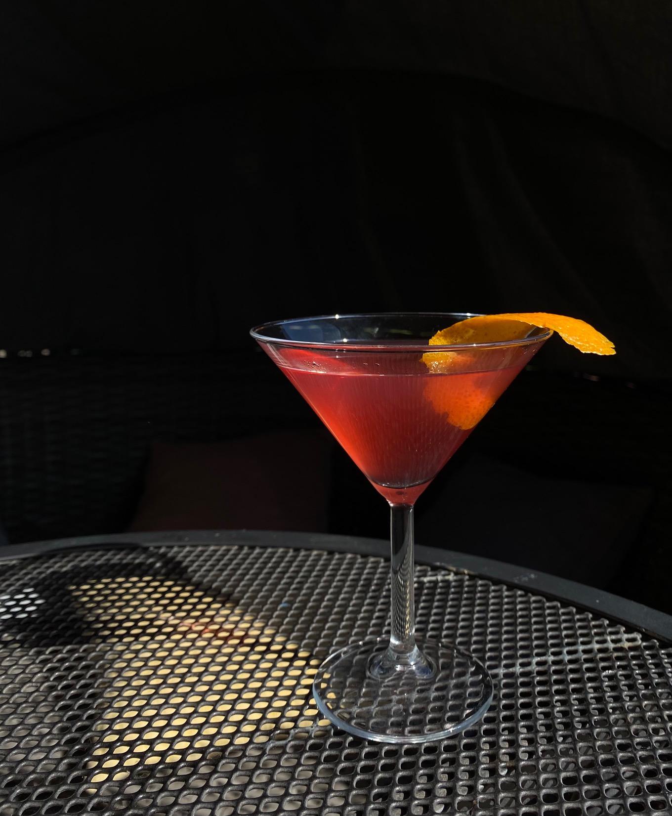 cosmopolitan-koktel