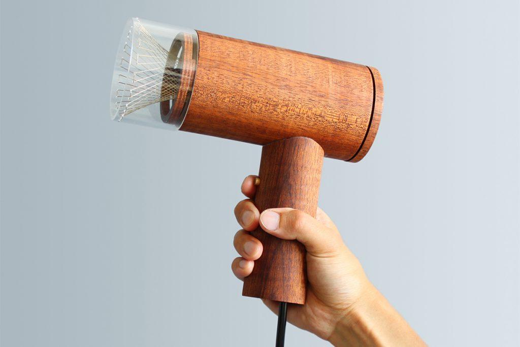craft-techmen-kezmuvesseg-dizajn