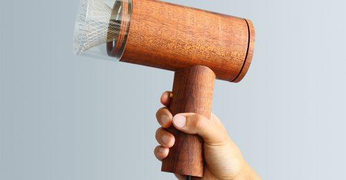 Kézművesség és csúcstechnológia találkozása a legmenőbb háztartási kütyükben