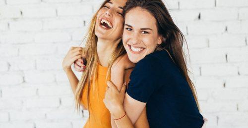 Barátsághoroszkóp: ezekből a csillagjegyekből lesznek a legjobb barátok