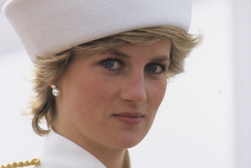 Diana hercegnő 60 éves lenne - 6 alkalom, amikor Meghan és Katalin úgy öltöztek, mint ő