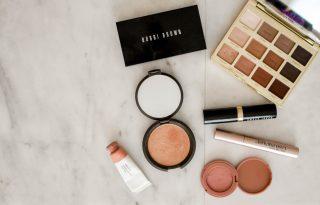 Ideje elkezdeni odafigyelni a beauty waste-re!