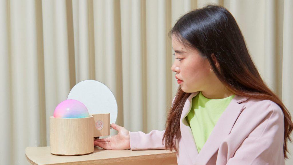lampa-erzelmek-hangulat-dizajn