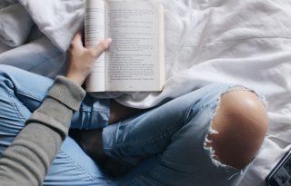 Politikai könyvajánló: ezeket olvassuk, ha jobban szeretnénk érteni a világot