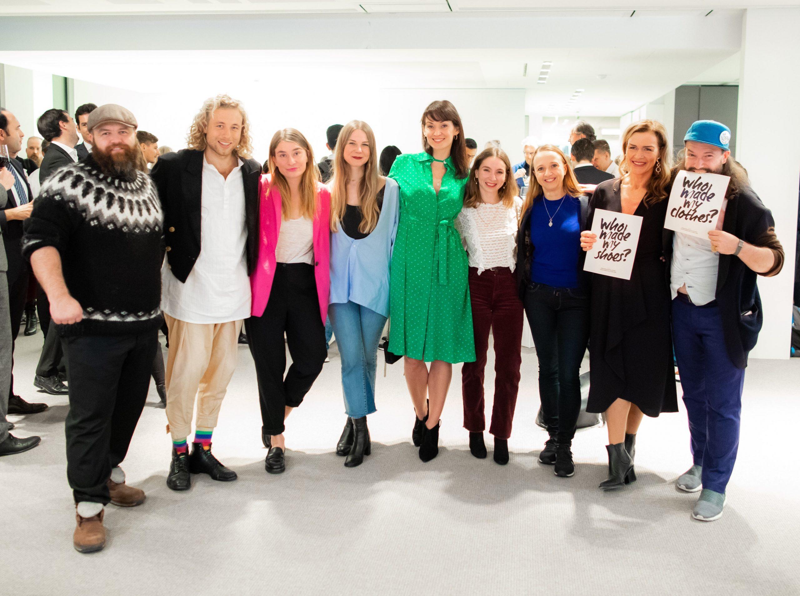 fashion_revolution_dusseldorf_event_2019_nov-2