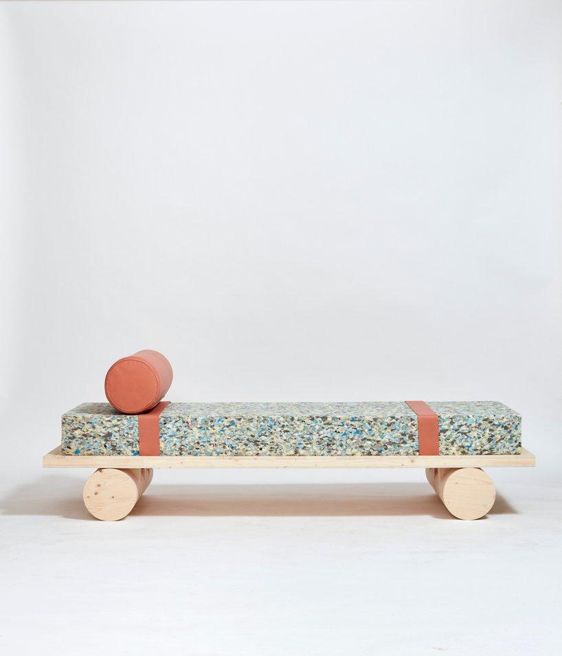 butor-hulladek-dizajn-szivacs-retegelt-fa