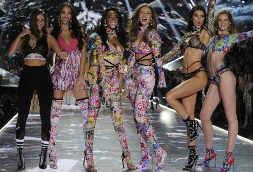 Viszlát, angyalok! – Itt a 7 nő, akik újraírják a Victoria's Secret jövőjét