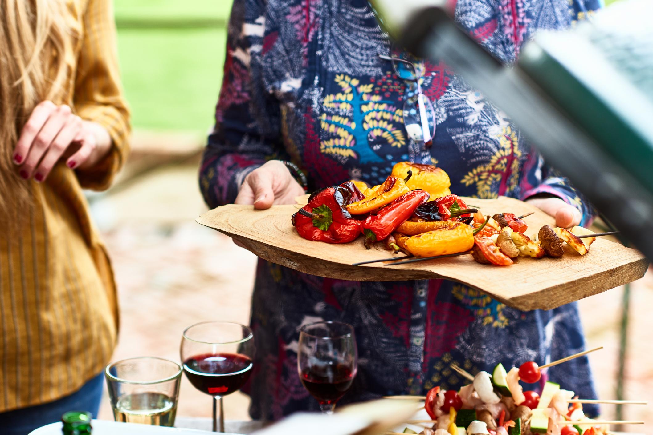 grill-magyar-bor