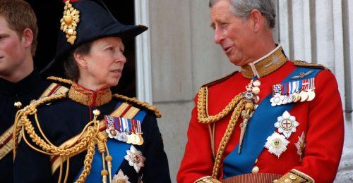 Rá fog nagyobb szerep hárulni, amikor Károly hercegből király lesz