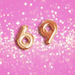 A szexterapeuta tanácsai, hogy kihozzátok a maximumot a 69-es pózból