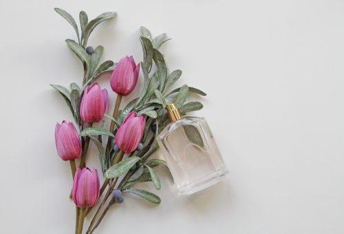 Tiszta eljárással készülhetnek a jövő parfümjei