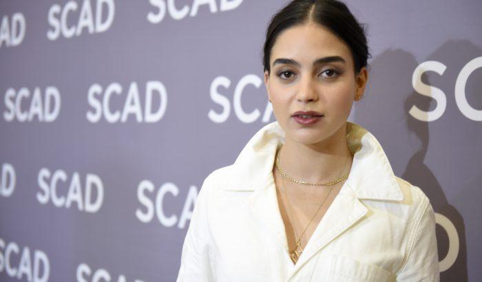 Csodaszép mexikói színésznő lett a szépségmárka arca