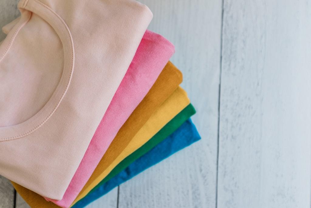 Zseniális pólómentő trükk a TikTokról