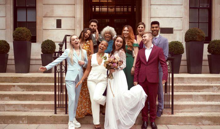 Mit ne viseljünk soha egy esküvőn?