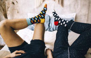 A külön hálószoba rossz ómen?! – 5 mítosz a különalvásról