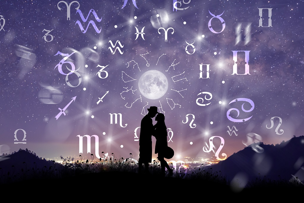 Ezek a csillagjegyek a legjobbak az ágyban